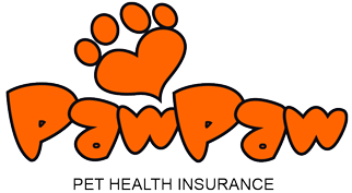 PawPaw Pet Health Insurance